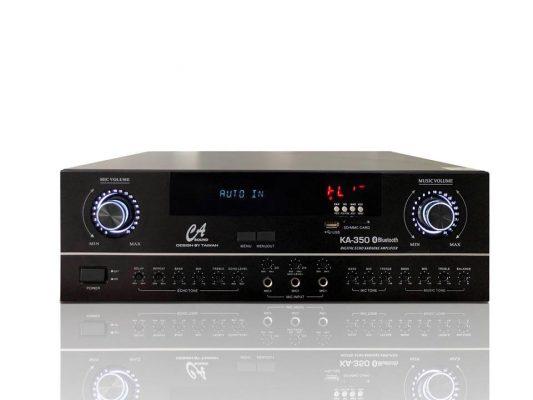 amply-CA Sound CA KA- 350