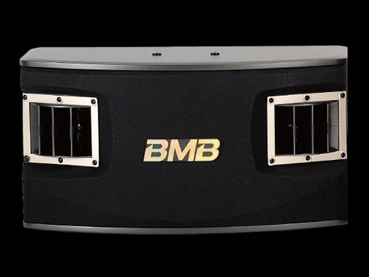 Loa Karaoke BMB CSV450SE