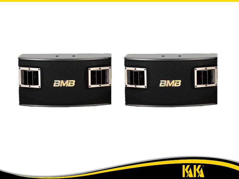 Loa-karaoke-BMB-CSV450SE