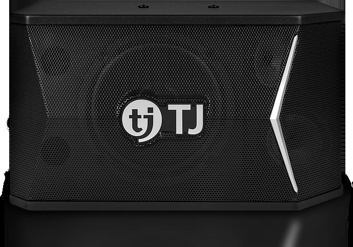 Loa Karaoke TJ TS-F100