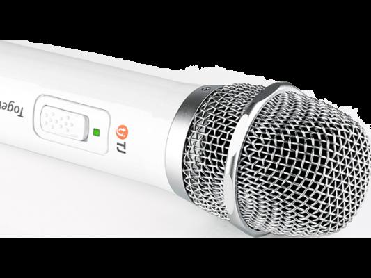 Micro-karaoke-khong-day-TJ-DWS5800