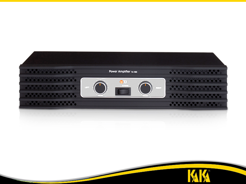 amply-Karaoke-TJ-TA-1000