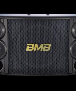 oa-karaoke-BMB-CSD880SE