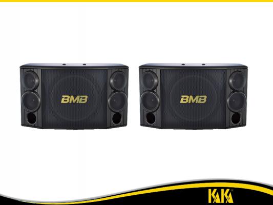 loa-karaoke-BMB-CSD880SE