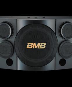 loa-karaoke-BMB-CSE310SE