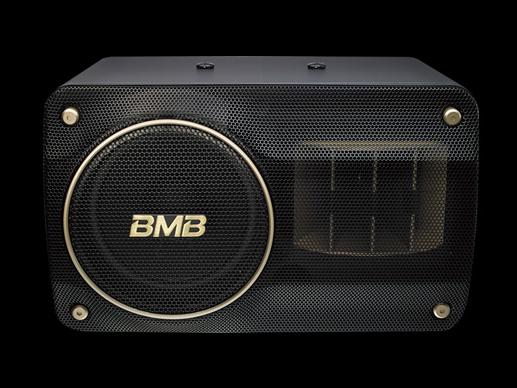 Loa Karaoke BMB CSJ210SE