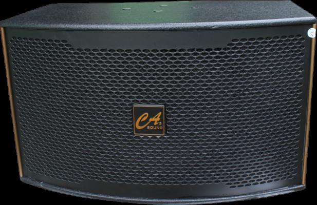 Những dòng loa CA Sound chính hãng giá dưới 7 triệu