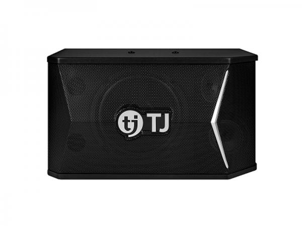 loa-karaoke-TJ-TS-F100