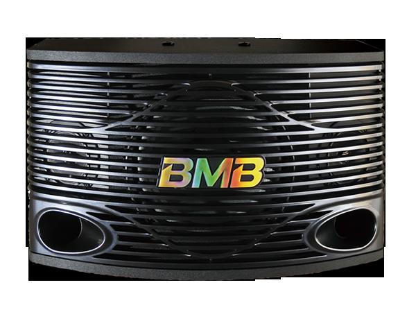 loa-karaoke-bmb-csn-300-4