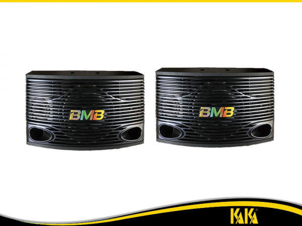 Loa Karaoke BMB CSN500SE