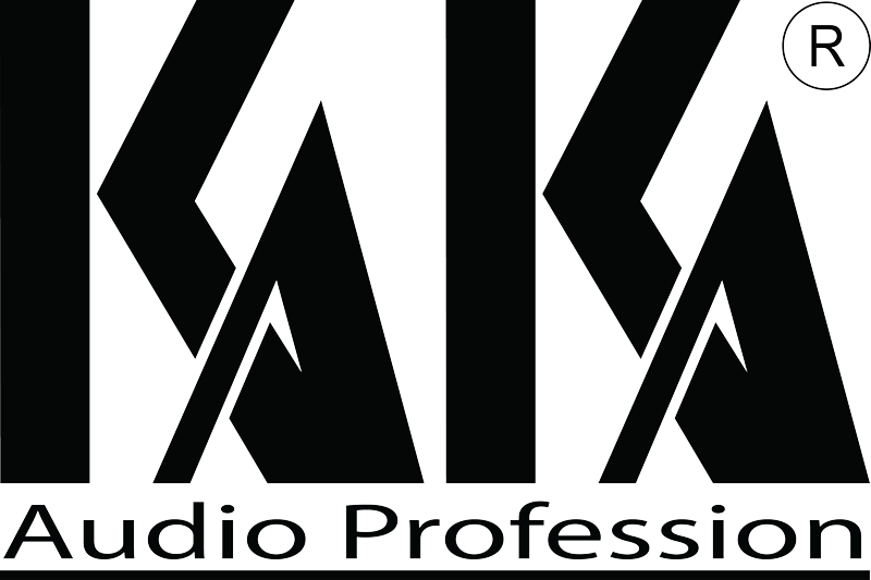 Audio Profession