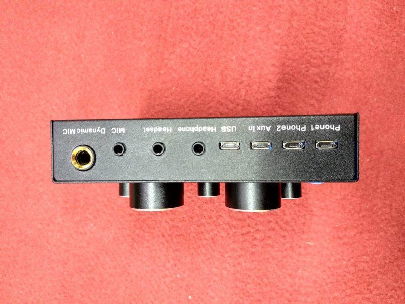 sound-card-v8-2
