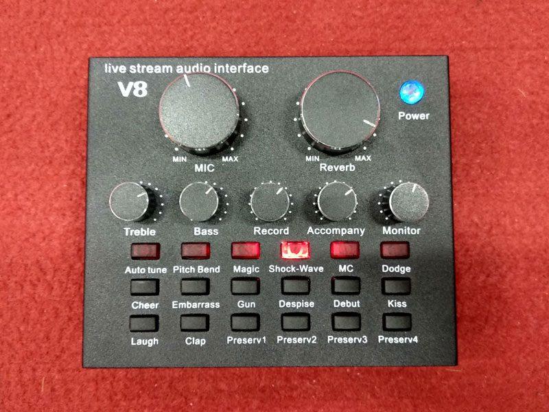 sound-card-v8-4