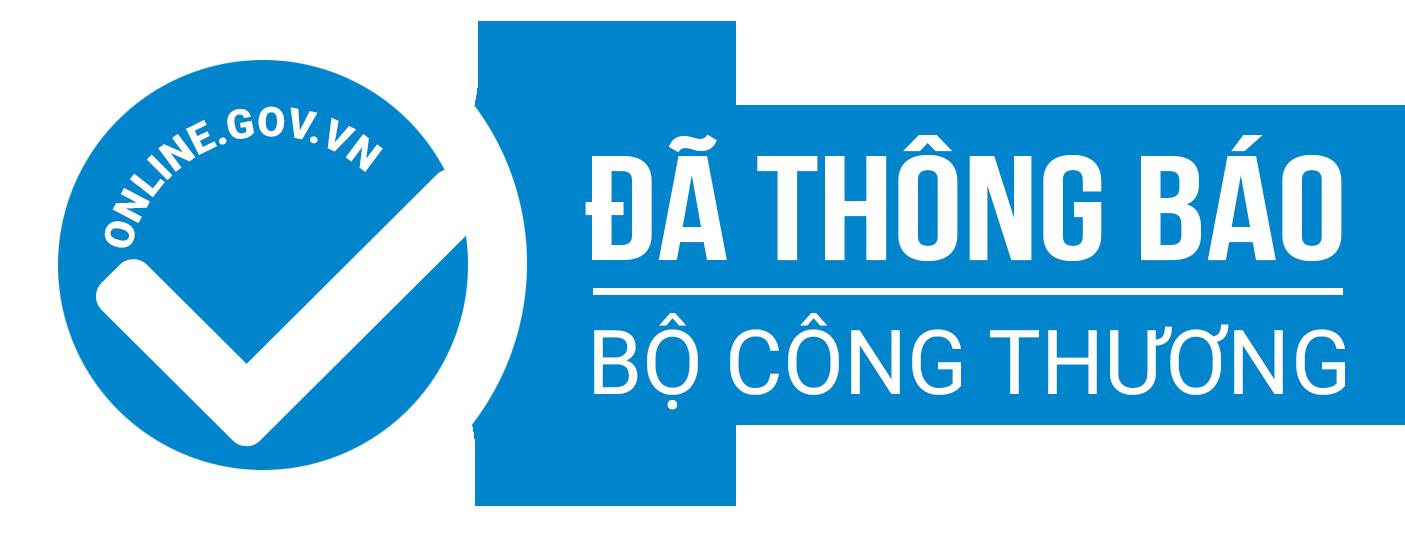 thong bao so cong thuong