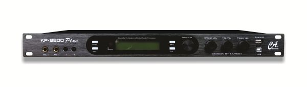 Vang Số CA Sound CA-KP8800 Plus