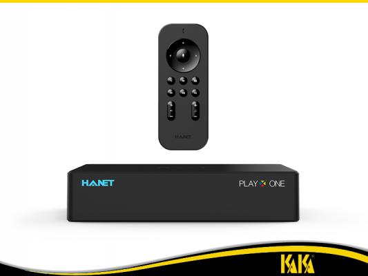 Nên chọn đầu karaoke Hanet Play X One hay Play X Pro ?