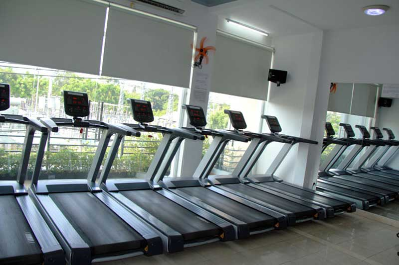 loa-am-thanh-phong-gym