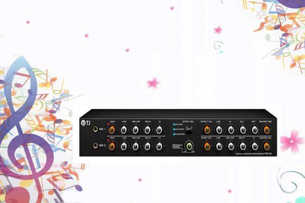 mixer-TJ-1
